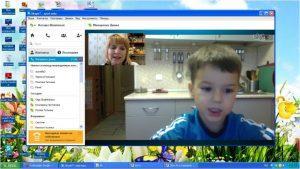 фотография со специалистом Учитель-логопед скайп Шпилевая Наталья Сергеевна